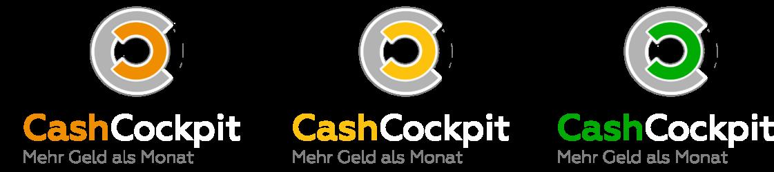 CashCockpit